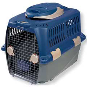 Transporter PET CARGO 800 DogIt